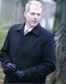 Noah Emmerich Signed 8x10 Photo