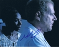 Noah Emmerich Signed 8x10 Photo - Video Proof