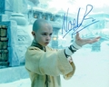 Noah Ringer Signed 8x10 Photo - Video Proof