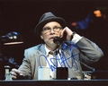 Norbert Leo Butz Signed 8x10 Photo - Video Proof