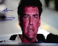Norm Macdonald Signed 8x10 Photo