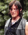 Norman Reedus Signed 8x10 Photo - Video Proof
