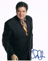 Oliver Platt Signed 8x10 Photo - Video Proof