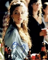 Olivia Thirlby Signed 8x10 Photo - Video Proof