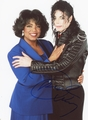 Oprah Winfrey Signed 8x10 Photo - Video Proof
