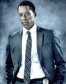 Orlando Jones Signed 8x10 Photo - Video Proof