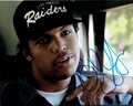 O'Shea Jackson, Jr. Signed 8x10 Photo