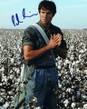 Pablo Schreiber Signed 8x10 Photo - Video Proof