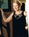 Patricia Clarkson Signed 8x10 Photo - Video Proof