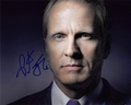 Patrick Fabian Signed 8x10 Photo