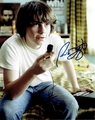 Patrick Fugit Signed 8x10 Photo - Video Proof