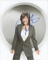 Patti LaBelle Signed 8x10 Photo