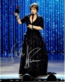 Patti LuPone Signed 8x10 Photo