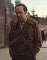 Paul Giamatti Signed 8x10 Photo - Video Proof