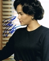 Paula Patton Signed 8x10 Photo