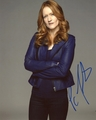 Paula Malcomson Signed 8x10 Photo - Video Proof