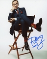 Paul Feig Signed 8x10 Photo