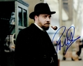 Paul Giamatti Signed 8x10 Photo