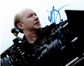 Paul Haggis Signed 8x10 Photo