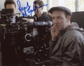 Paul McGuigan Signed 8x10 Photo