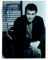 Paul Reiser Signed 8x10 Photo