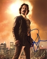 Paul Rudd Signed 8x10 Photo
