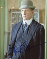 Paul Sparks Signed 8x10 Photo - Video Proof