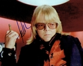 Paul Williams Signed 8x10 Photo