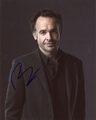 Paul Blackthorne Signed 8x10 Photo