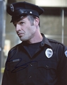 Paul Blackthorne Signed 8x10 Photo - Video Proof