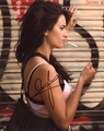 Penelope Cruz Signed 8x10 Photo