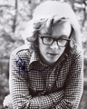 Peter Asher Signed 8x10 Photo