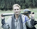 Peter Facinelli Signed 8x10 Photo - Video Proof