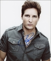 Peter Facinelli Signed 8x10 Photo