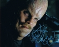 Peter Sarsgaard Signed 8x10 Photo - Video Proof