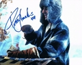 Peter Stormare Signed 8x10 Photo - Video Proof
