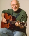 Peter Yarrow Signed 8x10 Photo - Video Proof