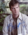 Peter Krause Signed 8x10 Photo - Video Proof