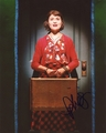 Phillipa Soo Signed 8x10 Photo