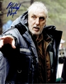 Phillip Noyce Signed 8x10 Photo