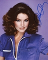 Priscilla Presley Signed 8x10 Photo