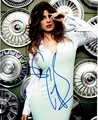Priyanka Chopra Signed 8x10 Photo - Video Proof