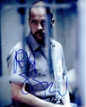 Peter Sarsgaard Signed 8x10 Photo