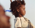 Quvenzhane Wallis Signed 8x10 Photo - Video Proof