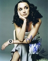 Rachael Leigh Cook Signed 8x10 Photo
