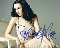 Rachael Leigh Cook Signed 8x10 Photo - Video Proof