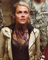 Rachael Taylor Signed 8x10 Photo - Video Proof