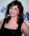 Rachel Dratch Signed 8x10 Photo
