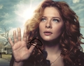 Rachelle Lefevre Signed 8x10 Photo
