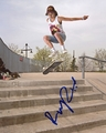 Rachelle Vinberg Signed 8x10 Photo
